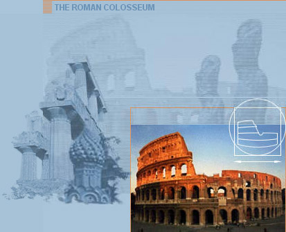 roman_colosseum.jpg