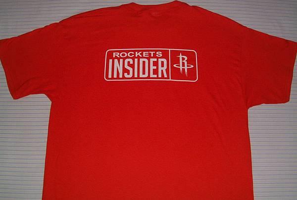 rockets_insider_1.jpg