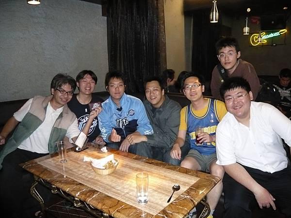 2008/04/13