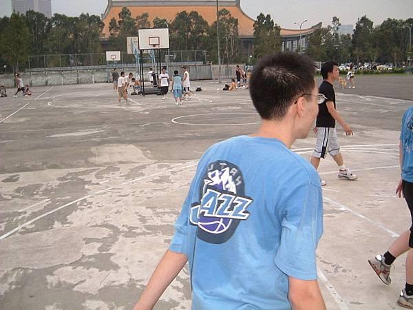 2005/11/05