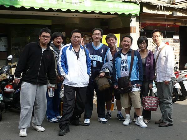 2009/02/01