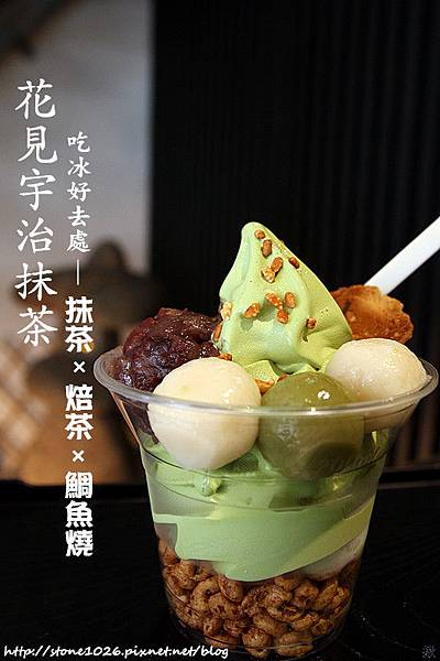 IMG_9598_副本6.jpg