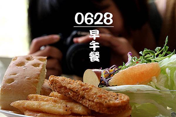 IMG_6178_副本.jpg