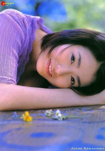 PJ_AZUMI_K384.JPG