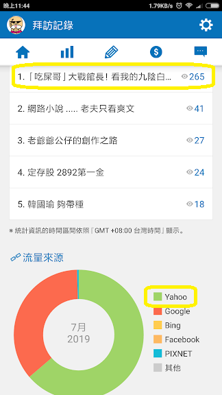 Screenshot_2019-07-29-23-44-49-480_net.pixnet.android.panel.png