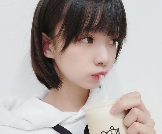 失智症應少喝含糖飲料.jpg