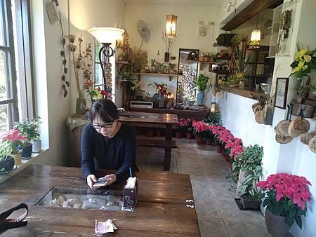 山行玫瑰4.jpg