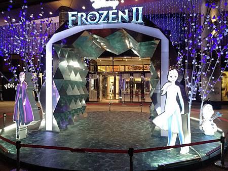 耶誕燈飾新竹巨城2.jpg
