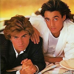 Wham-freedom-1984-UK-single.jpg