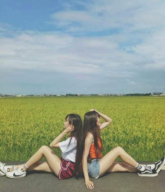 正妹的天空10.jpg
