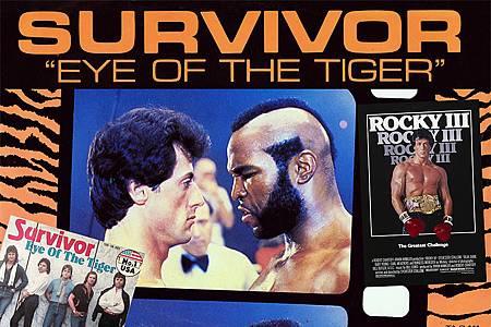 1982 EYE OF TIGER.jpg