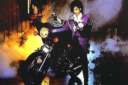 1984 prince.jpg