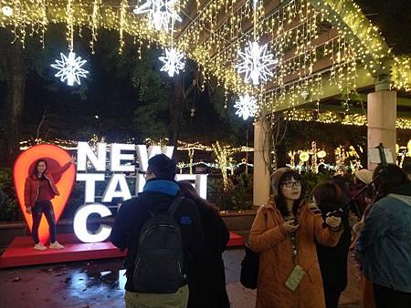 新北耶誕城4.jpg