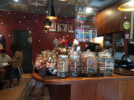鍋子咖啡3.jpg