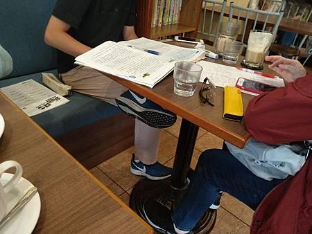 鍋子咖啡1.jpg