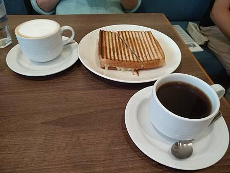 鍋子咖啡餐點2.jpg