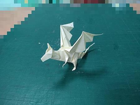 摺紙飛龍12.jpg