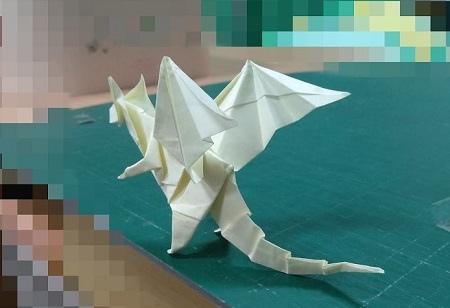摺紙飛龍5.jpg