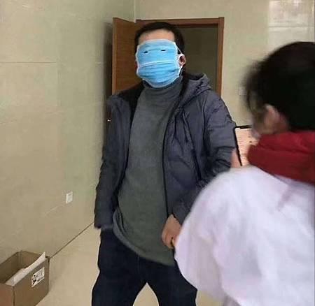 武漢肺炎圖3.jpg