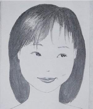 日文老師.jpg