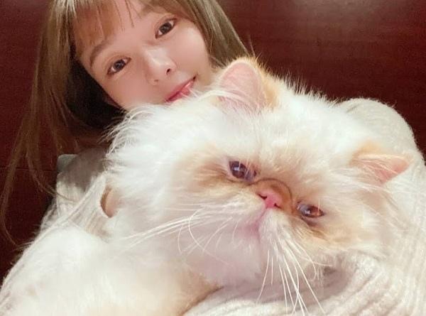 正妹與貓 3.jpg