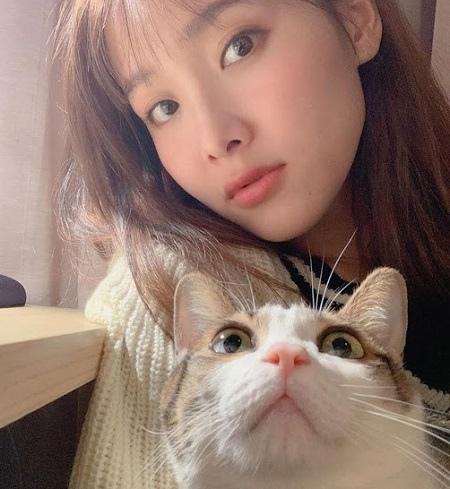 正妹與貓 9.jpg