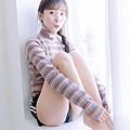真理褲 2.jpg