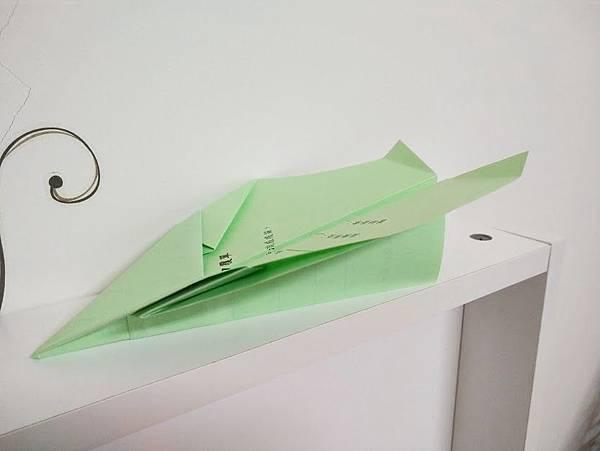 迴旋飛機 1.jpg
