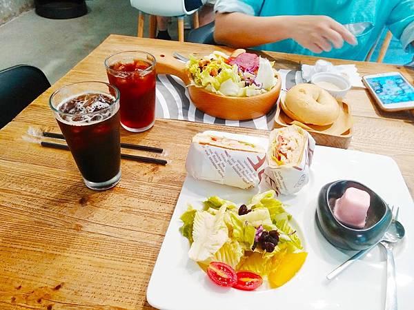 Z cafe 13.jpg