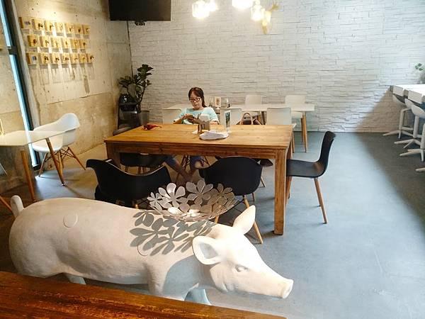 Z cafe 17.jpg