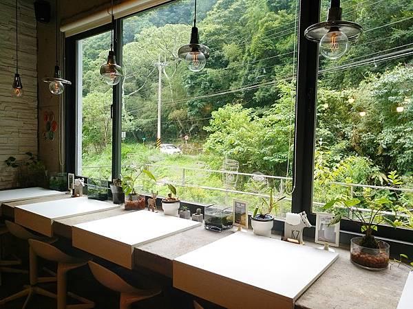 Z cafe 20.jpg