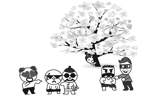 桃花樹下-01.jpg