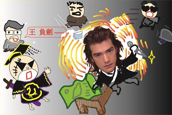 荊軻刺秦王-01.jpg