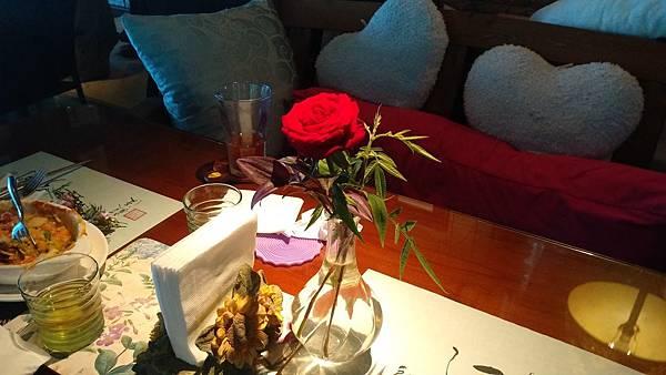 紅薔薇咖啡 1.jpg