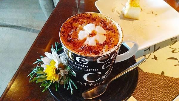 紅薔薇咖啡 4.jpg
