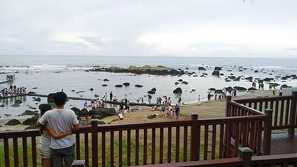 逐浪海景咖啡 05.jpg