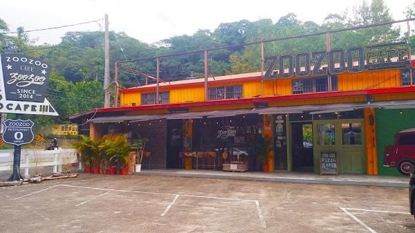 zoo zoo咖啡 6.jpg