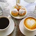 旅人蕉景觀咖啡 4.jpg