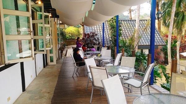 旅人蕉景觀咖啡 2.jpg