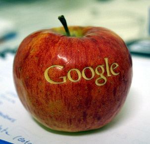 google-apple-thumb-350x3371.jpg