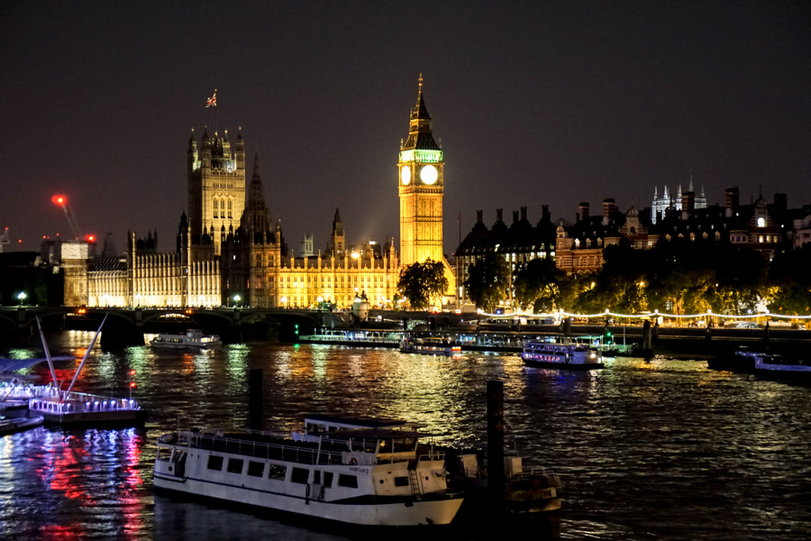London_140702_LR-60.jpg