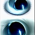 【剛玉Corundum:藍寶石 Sapphire 】戒面裸石