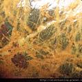 觀音山玉G9804.jpg