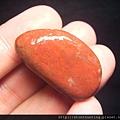 玉石G10381.jpg