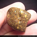 玉石G10384.jpg