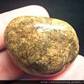 玉石G10387.jpg