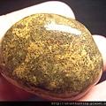 玉石G10388.jpg
