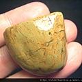 玉石G10389.jpg