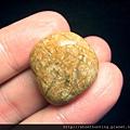 玉石G10395.jpg