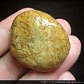 玉石G10398.jpg